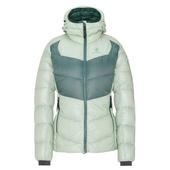BlackYak RENDENA JACKET Frauen - Daunenjacke