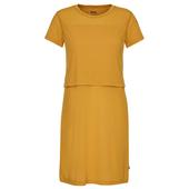 Fjällräven HIGH COAST T-SHIRT DRESS W Frauen - Kleid