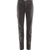 Fjällräven HIGH COAST LITE TROUSERS W Frauen - Trekkinghose
