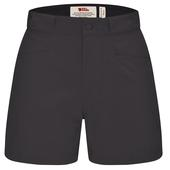 Fjällräven HIGH COAST LITE SHORTS W Frauen - Shorts