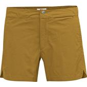 Fjällräven HIGH COAST TRAIL SHORTS W Frauen - Shorts