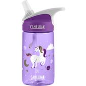 Camelbak EDDY KIDS HOLIDAY UNICORN Kinder - Trinkflasche