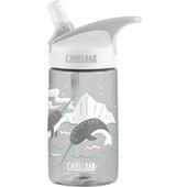 Camelbak EDDY KIDS HOLIDAY NARWHAL Kinder - Trinkflasche