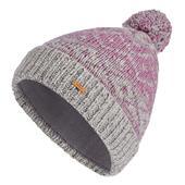 Barts SABHA BEANIE Frauen - Mütze