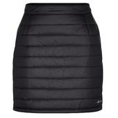 FRILUFTS JERTA PADDED SKIRT Frauen - Rock