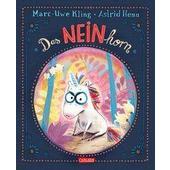 Das NEINhorn  - Kinderbuch