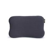 BLACKROLL PILLOW CASE Unisex -