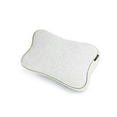 BLACKROLL RECOVERY PILLOW Unisex - Kissen