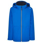 CMP BOY JACKET FIX HOOD + DETACHBLE INN.JACKET Kinder - Doppeljacke