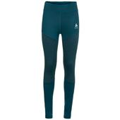Odlo TIGHTS MILLENNIUM YAKWARM Frauen - Leggings