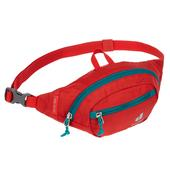 Deuter JUNIOR BELT Unisex - Hüfttasche