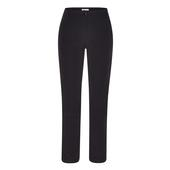 FRILUFTS TOPITZA LINED PANTS Frauen - Trekkinghose