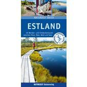 ESTLAND  -