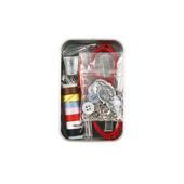Kikkerland EMERGENCY SEWING KIT  -