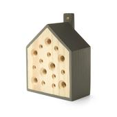 Kikkerland LITTLE BEE HOME  -