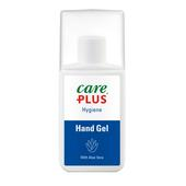 Care Plus CLEAN - PRO HYGIENE GEL  - Desinfektionsmittel