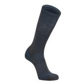 Royal Robbins BUG BARRIER VENTURE CREW SOCK Unisex - Wandersocken