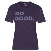 Cotopaxi DO GOOD T Frauen - T-Shirt