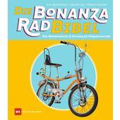 DIE BONANZARAD-BIBEL  - Bildband