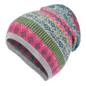 Himalaya JACQUARD HAT Frauen - Mütze