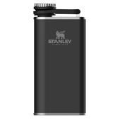 Stanley CLASSIC WIDE MOUTH FLASK 236 ML  - Flachmann