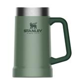 Stanley ADVENTURE VACUUM STEIN 0,7 L  - Thermobecher