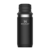 Stanley ADVENTURE VACUUM SWITCHBACK MUG 0,35 L  - Thermobecher
