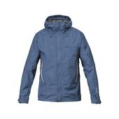 Tierra BACK UP JACKET GEN.3 M Männer - Regenjacke