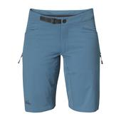 Tierra OFF-COURSE SHORTS W Frauen - Shorts