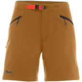 Tierra PACE SHORTS W Frauen - Shorts