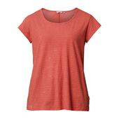Tierra KAIPARO HEMP TEE (REGULAR) W Frauen - T-Shirt