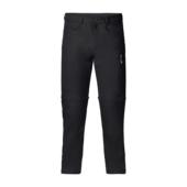 Tierra PACE CONVERTIBLE PANT W Frauen - Softshellhose