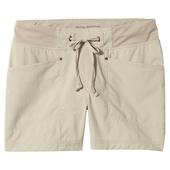 Royal Robbins JAMMER SHORT Frauen - Shorts