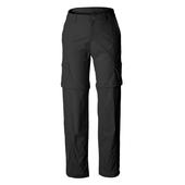 Royal Robbins BUG BARRIER DISCOVERY ZIP ' N'  GO PANT Frauen - Reisehose