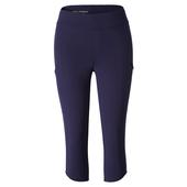 Royal Robbins JAMMER KNIT KNICKER Frauen - Reisehose
