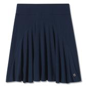 Royal Robbins ESSENTIAL TENCEL SKIRT Frauen - Rock