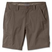 Royal Robbins EVERYDAY TRAVELER SHORT Männer - Shorts