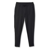 Royal Robbins JAMMER KNIT ANKLE PANT Frauen - Reisehose