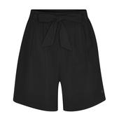 Royal Robbins SPOTLESS TRAVELER SHORT Frauen - Shorts