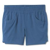 Royal Robbins COVE SHORT Frauen - Shorts