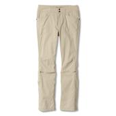 Royal Robbins JAMMER ZIP N'  GO Frauen - Reisehose