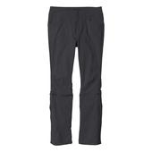 Royal Robbins BUG BARRIER JAMMER ZIP N'  GO PANT Frauen - Reisehose
