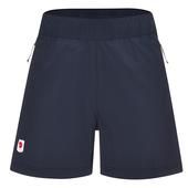 Fjällräven HIGH COAST RELAXED SHORTS W Frauen - Shorts