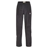 Fjällräven HIGH COAST HYDRATIC TROUSERS W Frauen - Regenhose
