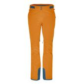 Scott W' S ULTIMATE DRYO 10 Frauen - Skihose