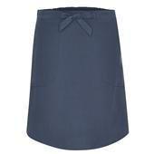 Royal Robbins BERGEN SKIRT Frauen - Rock
