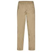 Patagonia M' S LW ALL-WEAR HEMP VOLLEY PANTS Männer - Freizeithose