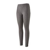 Patagonia W' S CENTERED TIGHTS Frauen - Leggings