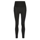 Patagonia W' S LW PACK OUT TIGHTS Frauen - Leggings