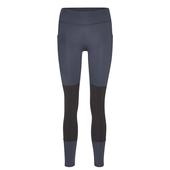 Patagonia W' S PACK OUT HIKE TIGHTS Frauen - Trekkinghose